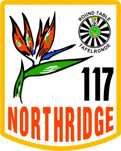Business Meeting: RT Northridge 117 @ RT Northridge 117 Clubhouse | Johannesburg | Gauteng | South Africa