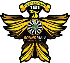 Business Meeting: RT Golden East 181 @ RT Golden East 181 Clubhouse | Benoni | Gauteng | South Africa