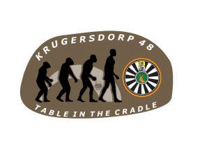 Business Meeting: RT Krugersdorp 48 @ RT Krugersdorp 48 Clubhouse | Krugersdorp | Gauteng | South Africa